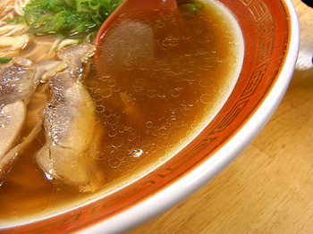 Okayama-Ochan11soup