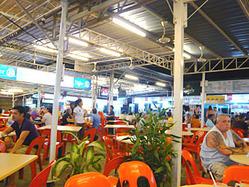 Penang-Melayu09inside