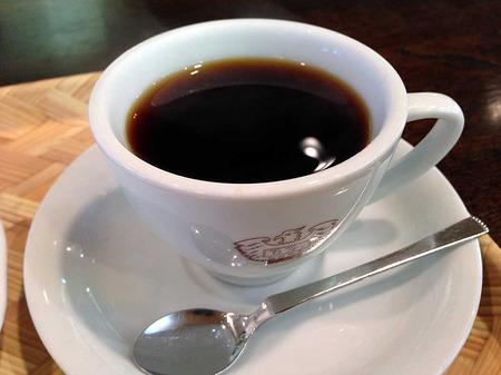 A-Coffee15coffee