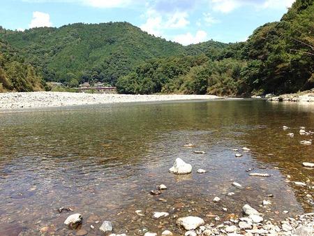N-Kawa14view1