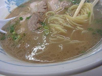 Yamaguchi-Yama12men2