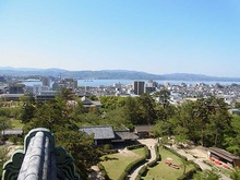 Shimane-Castleview1