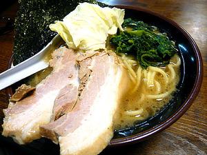 Nagano-Sunhachi10yoko