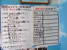 Mie-Se12unchi2