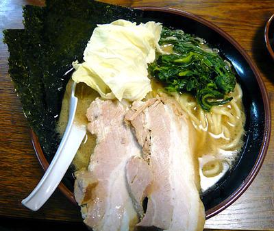 Nagano-Sunhachi10ramen1