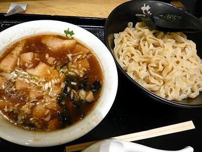 Kyoto-Setagaya10all