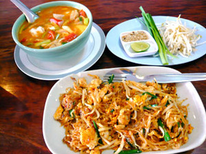 Phuket-Dang09all