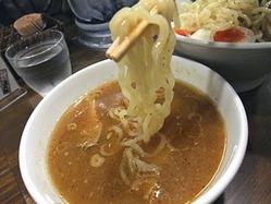 Osaka-Tamgo09ramen2
