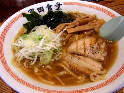Chiba-Tomi12yoko