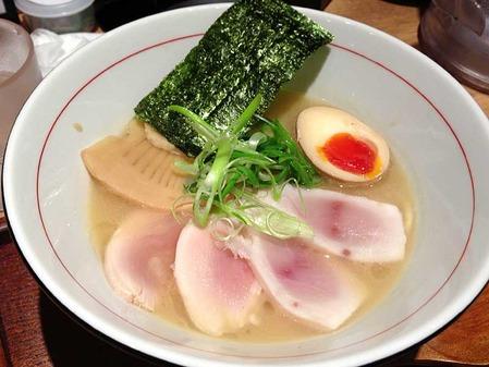 Osaka-Se13ramen1