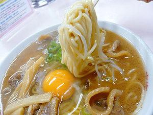 Tokushima-Inotani10ramen2