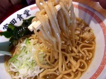 Chiba-Tomi12ramen2