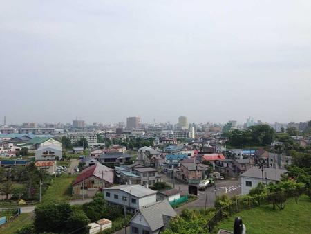 K-Maruhira14view2