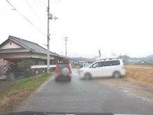 Kagawa-Yamashita10park