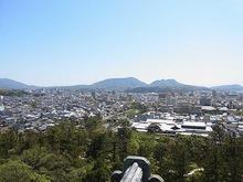 Shimane-Castleview2