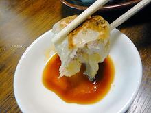 Nagano-Sunhachi10gyoza2