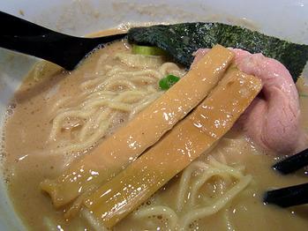Kyoto-Kubota11menma