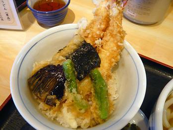 Osaka-Yukino10don1