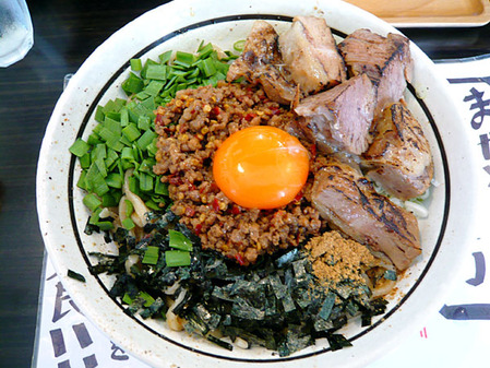 Aichi-Hanabi10ramen1