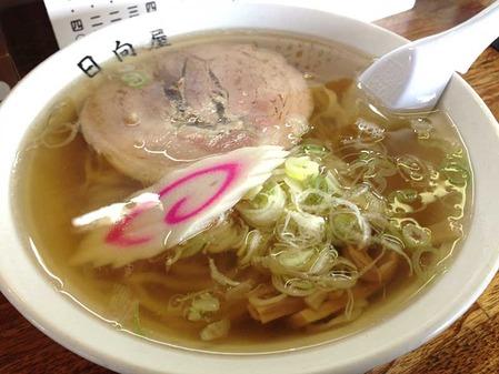 Tochigi-Hinata13ramen