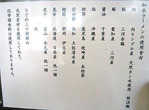 Nagoya-Zyosui09menu