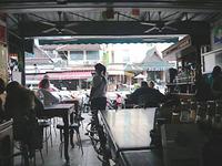 Phuket-Dang09inside