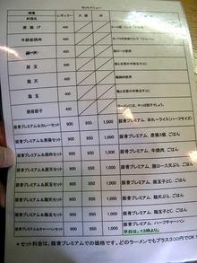 Fuku-Gyoran12menu2
