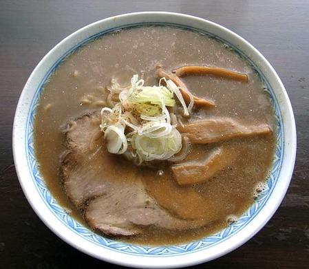 Aomori-Tamura11ramen1