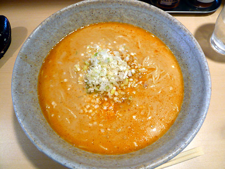 Kyoto-tantan10ramen1