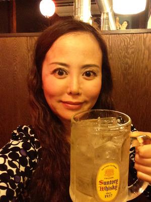 14乾杯@てびち屋本舗