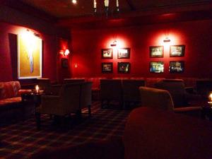 4テーブル席@ウィンザーホテル洞爺