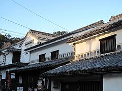 倉敷観光8