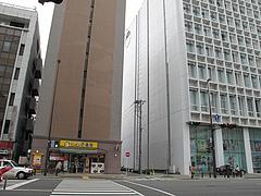 外観:清川店@COCO壱番屋(ココイチ)