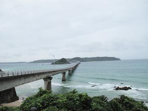 25角島大橋3