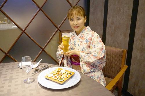 19中華で乾杯