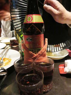 12料理10@青冥チンミン