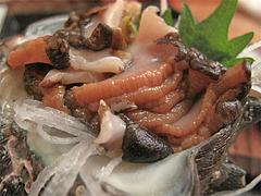 料理:刺盛のサザエさん@博多まかない屋