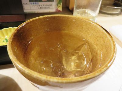 16芋水1