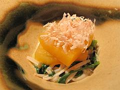料理2@蓮(REN ・れん)・春吉・柳橋連合市場
