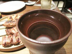 8料理5@カルネ