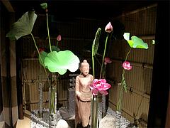 蓮祭り4@僧伽小野・糸島
