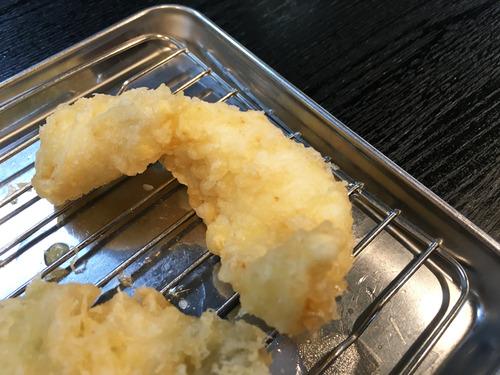 12天ぷら6