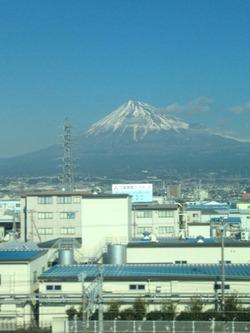 1富士山@博多天神・新橋