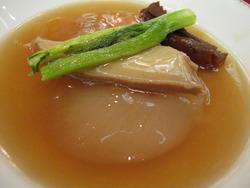 8中国料理グルメの会@セントラルホテルフクオカ