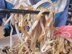 料理:焼きそば麺@想夫恋・東合川バイパス店・久留米