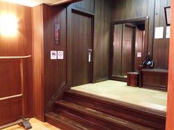 8クラシック@道後温泉本館