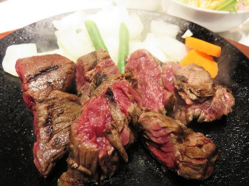 9肉150g900円