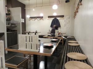 4テーブル@あま本