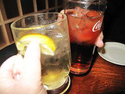4乾杯@海の路