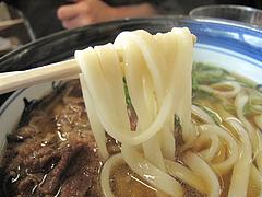 7ランチ:麺@博多・庄屋うどん・別府